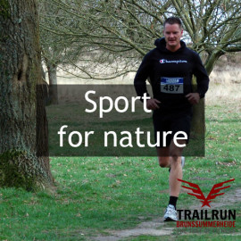 Sport for nature