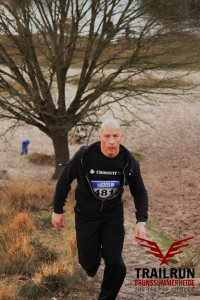 Try-out Trailrun Brunssummerheide 23-03-2014 (Luciano Stulin)-3