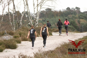 Try-out Trailrun Brunssummerheide 23-03-2014 (Luciano Stulin)-34