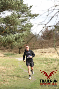 Try-out Trailrun Brunssummerheide 23-03-2014 (Luciano Stulin)-37