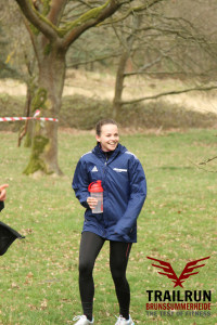 Try-out Trailrun Brunssummerheide 23-03-2014 (Luciano Stulin)-52