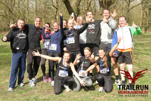 Try-out Trailrun Brunssummerheide 23-03-2014 (Luciano Stulin)-58