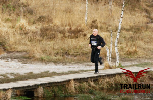 Try-out Trailrun Brunssummerheide 23-03-2014 (Luciano Stulin)-61