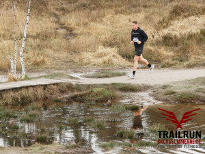 Try-out Trailrun Brunssummerheide 23-03-2014 (Luciano Stulin)-63