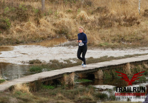 Try-out Trailrun Brunssummerheide 23-03-2014 (Luciano Stulin)-64