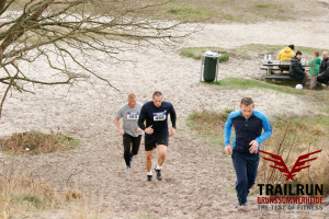 Try-out Trailrun Brunssummerheide 23-03-2014 (Luciano Stulin)-65