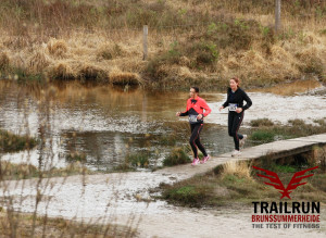Try-out Trailrun Brunssummerheide 23-03-2014 (Luciano Stulin)-67