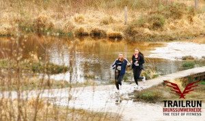 Try-out Trailrun Brunssummerheide 23-03-2014 (Luciano Stulin)-73