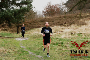 Try-out Trailrun Brunssummerheide 23-03-2014 (Luciano Stulin)-79