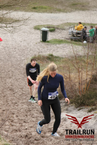 Try-out Trailrun Brunssummerheide 23-03-2014 (Luciano Stulin)-8