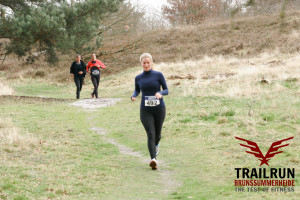 Try-out Trailrun Brunssummerheide 23-03-2014 (Luciano Stulin)-80