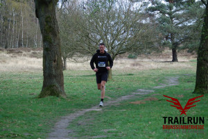 Try-out Trailrun Brunssummerheide 23-03-2014 (Marc Wijsen)-101