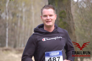 Try-out Trailrun Brunssummerheide 23-03-2014 (Marc Wijsen)-102