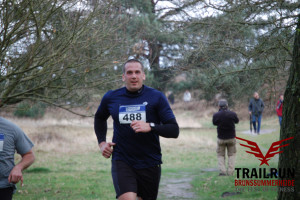 Try-out Trailrun Brunssummerheide 23-03-2014 (Marc Wijsen)-107