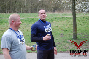 Try-out Trailrun Brunssummerheide 23-03-2014 (Marc Wijsen)-114