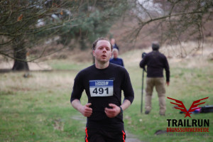 Try-out Trailrun Brunssummerheide 23-03-2014 (Marc Wijsen)-121