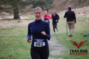 Try-out Trailrun Brunssummerheide 23-03-2014 (Marc Wijsen)-124