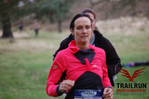 Try-out Trailrun Brunssummerheide 23-03-2014 (Marc Wijsen)-128