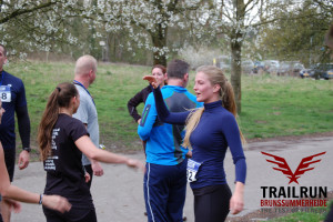 Try-out Trailrun Brunssummerheide 23-03-2014 (Marc Wijsen)-133