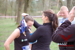Try-out Trailrun Brunssummerheide 23-03-2014 (Marc Wijsen)-136
