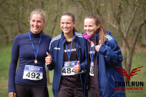 Try-out Trailrun Brunssummerheide 23-03-2014 (Marc Wijsen)-155