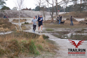 Try-out Trailrun Brunssummerheide 23-03-2014 (Marc Wijsen)-69