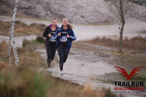 Try-out Trailrun Brunssummerheide 23-03-2014 (Marc Wijsen)-80