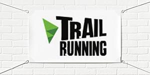 Spandoek Trailrunning Nederland