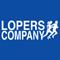 Lopers Company Heerlen