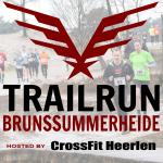Trailrun Brunssummerheide 2017