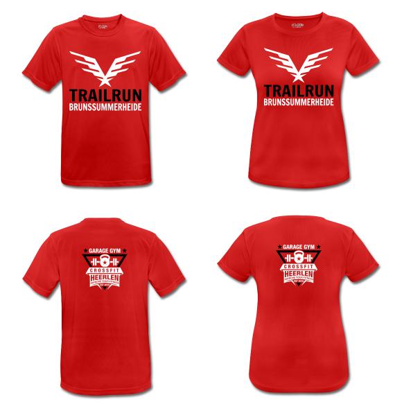 crossfit-heerlen-trailrun-brunssummerheide-2017-t-shirt