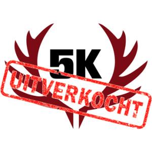 5k-uitverkocht