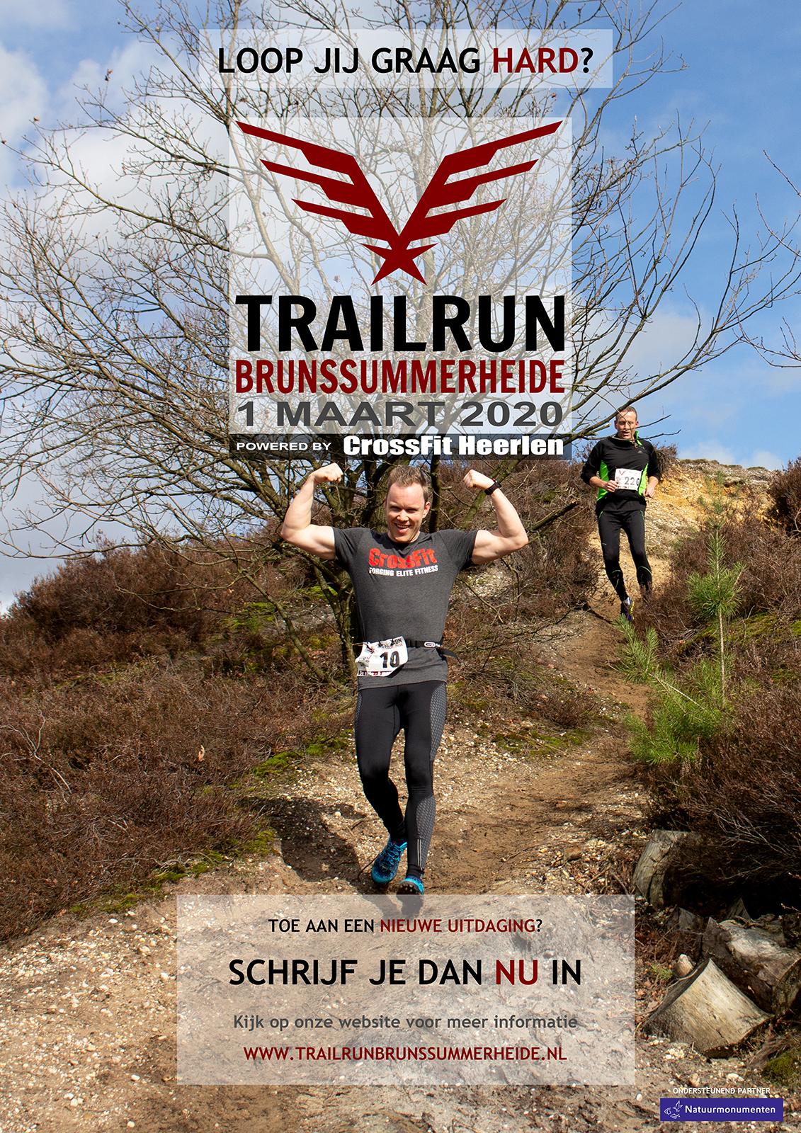 trailrun-brunssummerheide-2020-a3-promotieposter