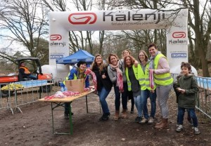 trailrun-brunssummerheide-vrijwilligers